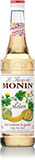 Monin Melon Syrup (70 cl)