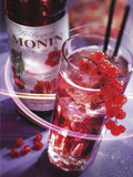 Monin Pomegranate Syrup (70 cl)