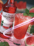 Monin Watermelon Syrup (70 cl)