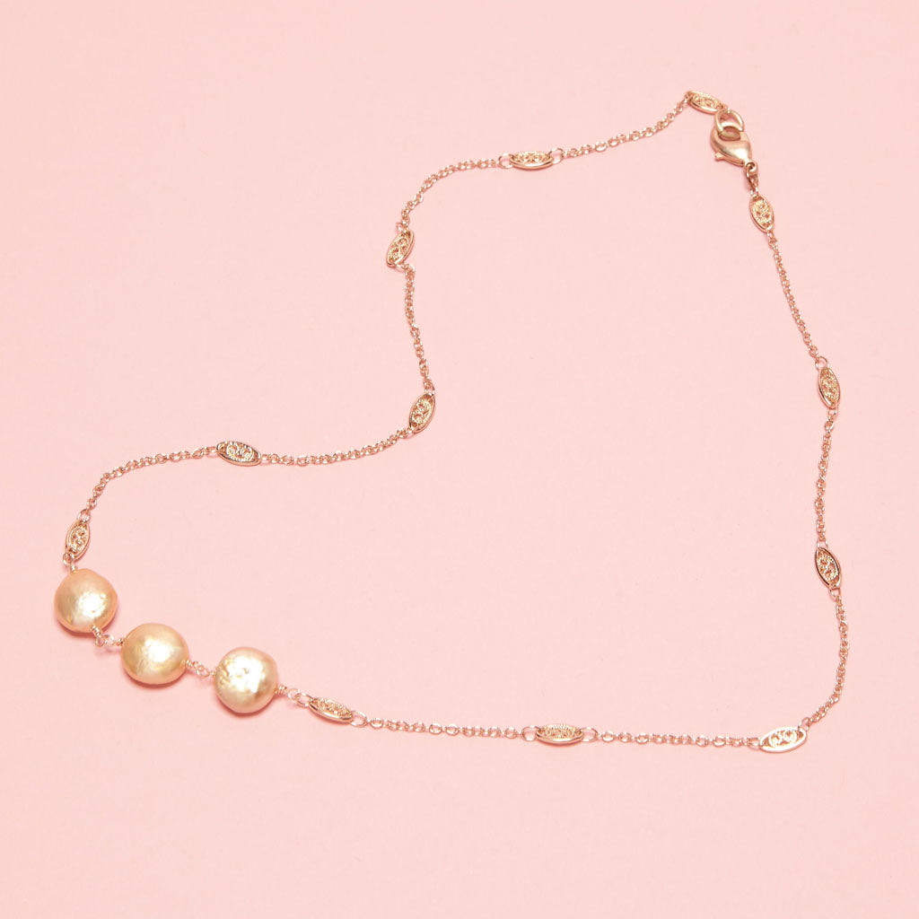 Midas | Necklace