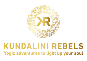Private 1 to 1 Kundalini Yoga Class