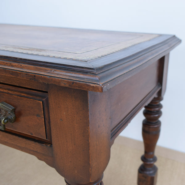 Antique C19th Writing Table