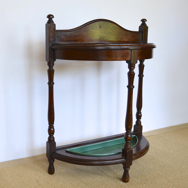 Antique Stick Stand
