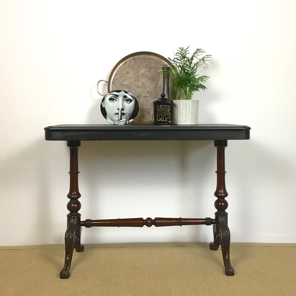 Victorian Table