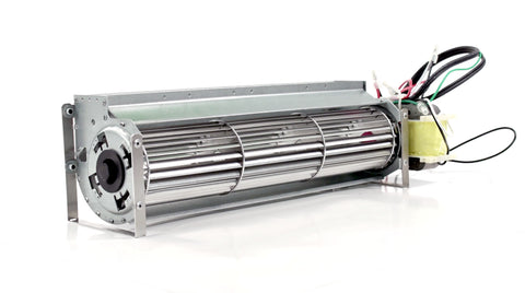 FB15DLX 160 CFM DELUXE Universal Fireplace Blower