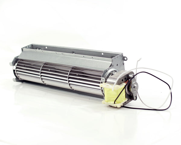 160 CFM Universal Fireplace Blower, Fan Only