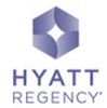 hyatt host hotel discount reservations