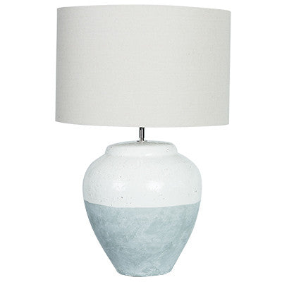 FLO TABLE LAMP