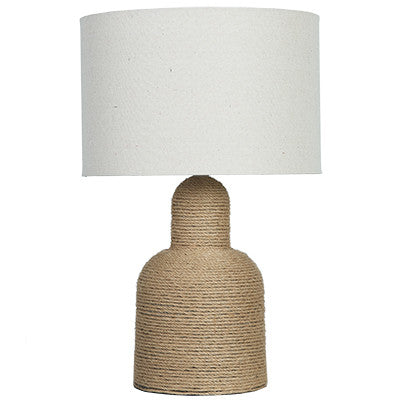 PALM BEACH TABLE LAMP