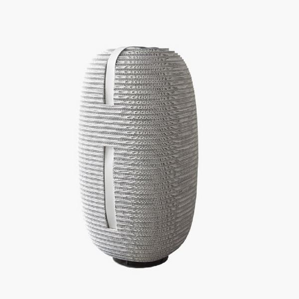 Belt Music / Bluetooth Speaker