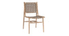 Breezes Chair | Indoor-Outdoor