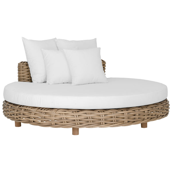 CAPE VERDE DAYBED (INDOOR-OUTDOOR)