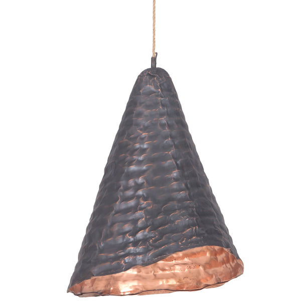 CONSTANCIA PENDANT LIGHT