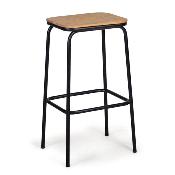 RAW BAR STOOL (2 SIZES AVAILABLE)