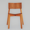 Zangle Chair