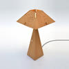 Cedro Lamps | Small Series