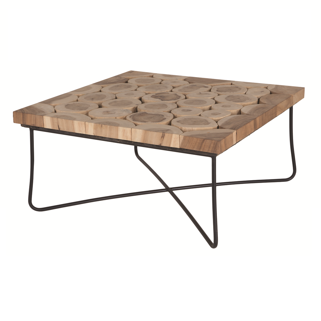 Etosha Coffee Table