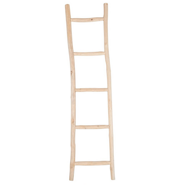 Primitive Ladder