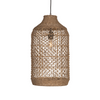 Lili Pendant Lamp | Tall