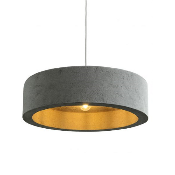 Ringas Lamp (Diffuser Optional)