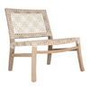Sweni Lounge Chair