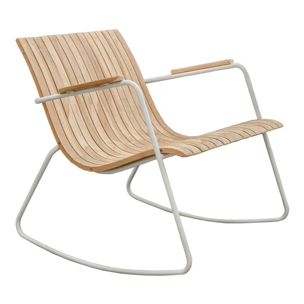 HARBOUR ROCKING CHAIR