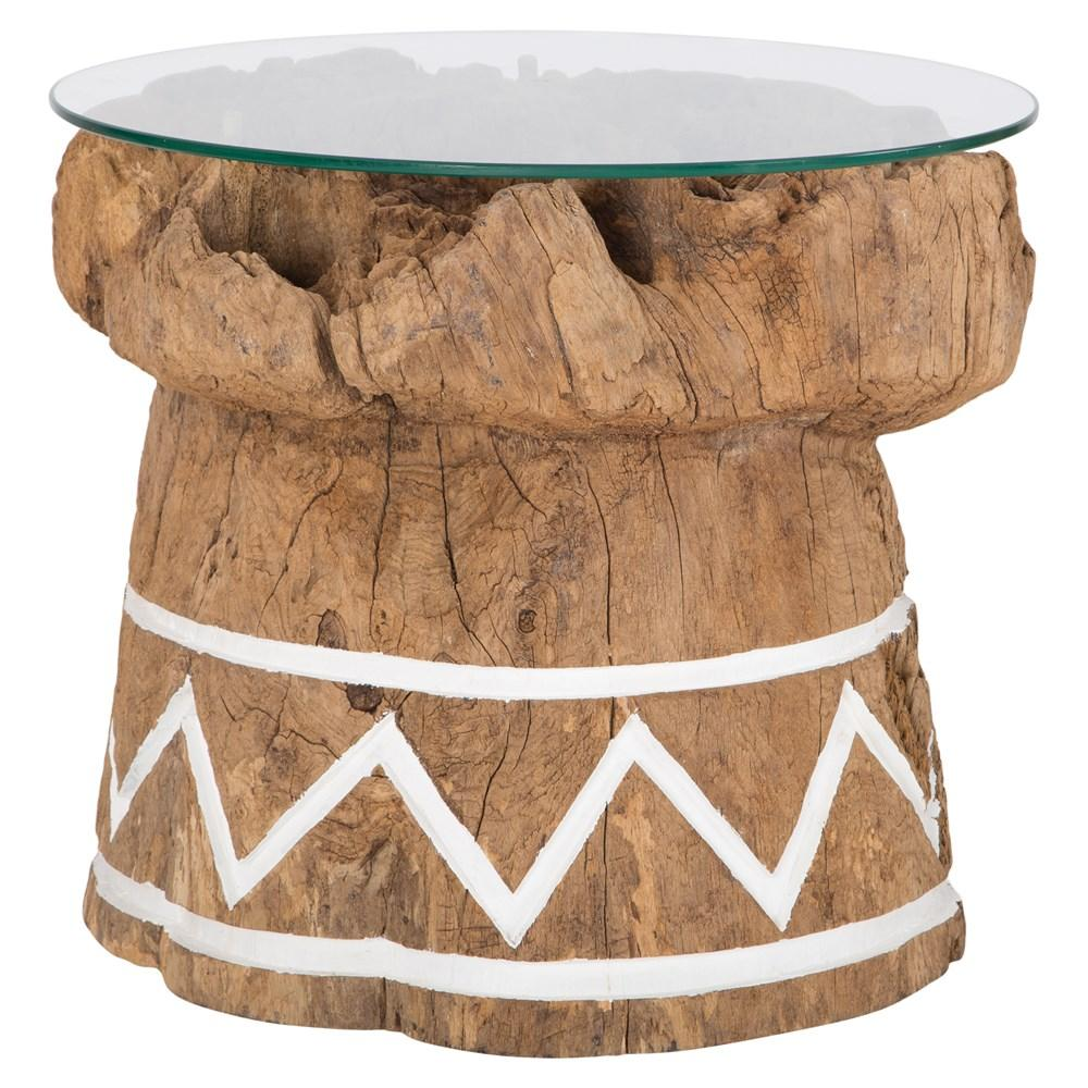 IBUKU SIDE TABLE