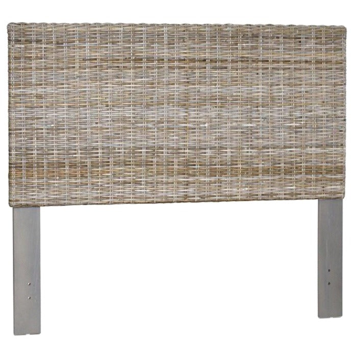 KAUAI KUBU HEADBOARD (3 SIZES)