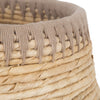 KOKORO BASKETS / SET OF 2