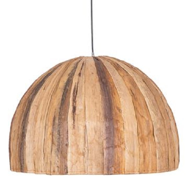 LASABA PENDANT LIGHT