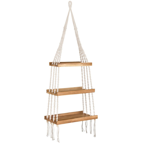 LULITI HANGING SHELF
