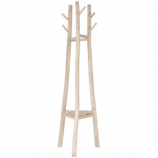 SERENGETI COAT RACK