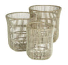 Taba Baskets | Rattan