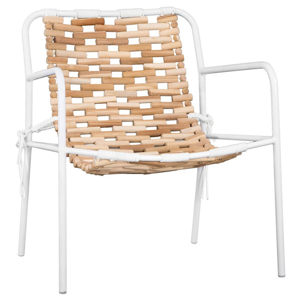 TABU OCCASIONAL CHAIR