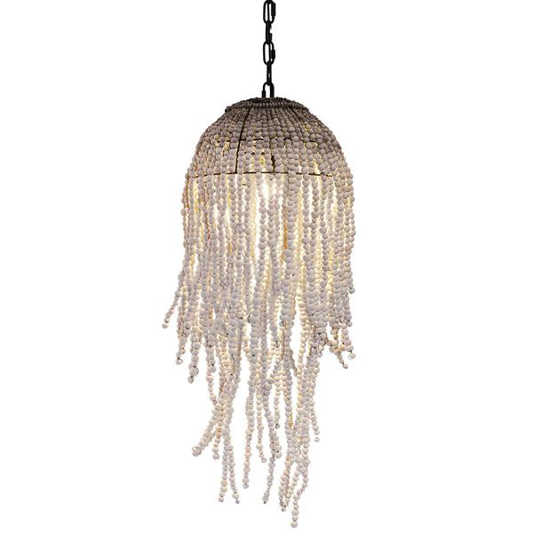 WILLOW PENDANT LIGHT