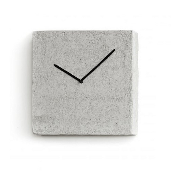 Eina Clock | Limited Edition