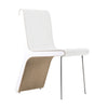 Jvett Chair | Regenerated Cotton