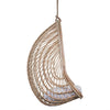 Makeba Hanging Chair | NATURAL