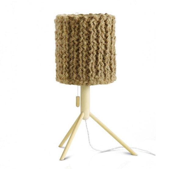 MAM TABLE LAMP