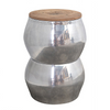 MATOLA STOOL / Side Table