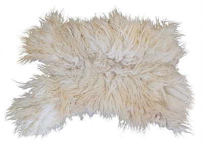 Sheep Rug | Animal Friendly