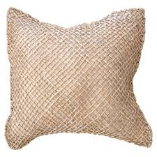 Senegal Cushion Cover
