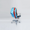 Scooter Vespa Chair | Limited Edition BV-14