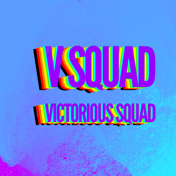 Victorious Squad