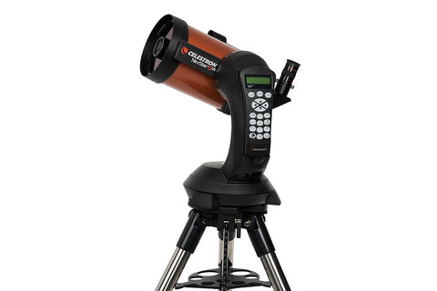 NexStar 5SE Computerized Telescope - Explore Store - 1