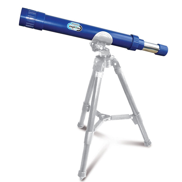 Discovery 30mm Telescope - Explore Store