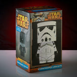 Official  Star Wars Storm Trooper Look-Alite - Explore Store - 2