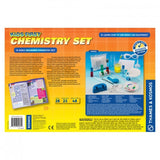 KIDS FIRST CHEMISTRY SET - Explore Store - 3