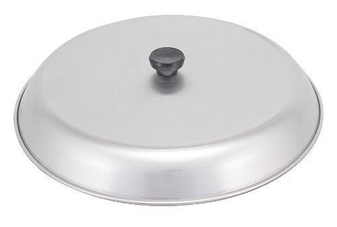 Bethany Housewares 220 Low Dome Cover