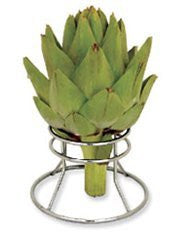 70403 Artichoke Holder